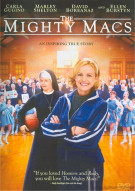 Mighty Macs, The Movie