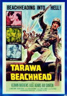 Tarawa Beachhead Movie