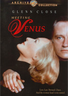 Meeting Venus Movie