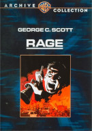 Rage Movie