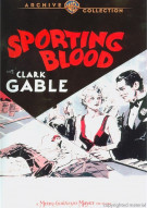 Sporting Blood Movie