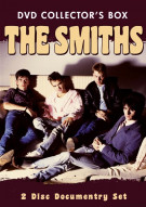 Smiths, The: DVD Collectors Box Movie