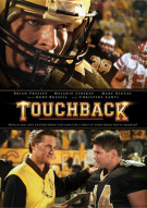 Touchback Movie