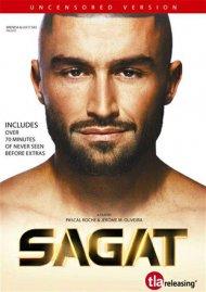 Sagat Movie