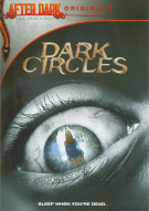 After Dark Originals: Dark Circles Movie