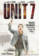 Unit 7 Movie