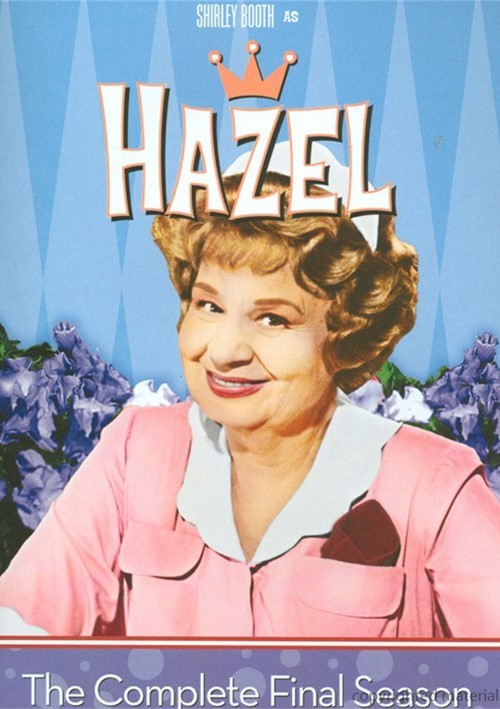 Hazel: The Final Season Movie