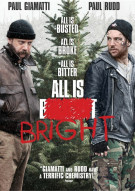 All Is Bright Movie