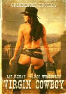 Virgin Cowboy Movie