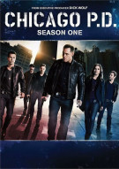 Chicago P.D.: Season One Movie