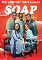 Soap: First Season Movie
