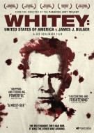 Whitey: United States Of America V. James J. Bulger Movie