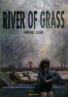 River Of Grass Movie