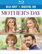 Mothers Day (Blu-ray + UltraViolet) Blu-ray