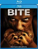 Bite (Blu-Ray) Blu-ray
