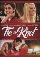 Tie the Knot Movie