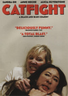 Catfight  Movie