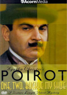 Agatha Christies Poirot: One, Two, Buckle My Shoe Movie