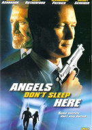 Angels Dont Here Movie
