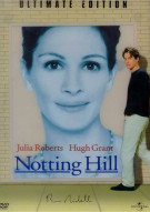 Notting Hill: Ultimate Edition Movie