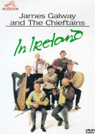 James Galway And The Chieftains: In Ireland Movie