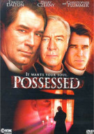 Possessed Movie