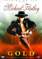 Michael Flatley: Gold Movie