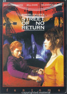 Street Of No Return Movie
