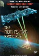 Noahs Ark Principle, The Movie