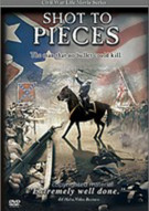 Civil War Life: Shot To Pieces Movie