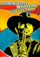 Spaghetti Western Collection, The Movie