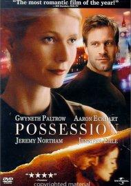 Possession Movie