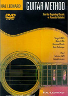 Hal Leonard Guitar Method: For The Beginning Electric Or Acoustic Guitarist Movie