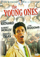 Young Ones, The Movie