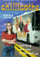 Chillicothe Movie