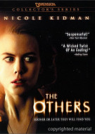 Others, The Movie