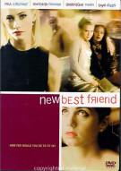 New Best Friend Movie