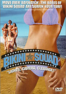 Bikini Squad Movie