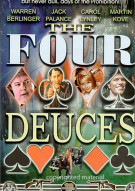 Four Deuces, The Movie