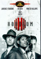 Hoodlum Movie