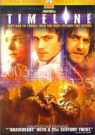 Timeline (Fullscreen) Movie