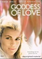 Goddess Of Love Movie