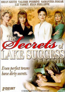 Secrets Of Lake Success Movie
