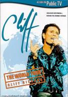 Cliff Richard: The World Tour Movie