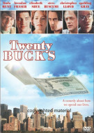 Twenty Bucks Movie