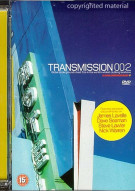 Global Underground: Transmissions 2 Movie