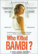 Who Killed Bambi? Movie