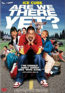 Are We There Yet? Movie