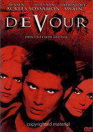 Devour Movie