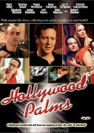 Hollywood Palms Movie
